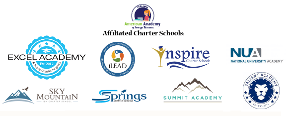 charter_affiliated_aase18.png