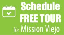 Schedule_MV_01