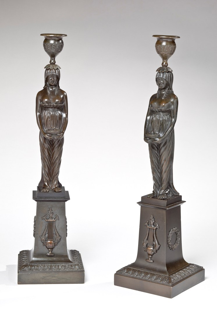 l-figural-greek-candlesticks