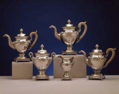 Mt-Silver Tea Service-Fletcher & Gardiner001