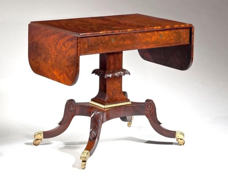 Seymour Sofa Table_1200 pix