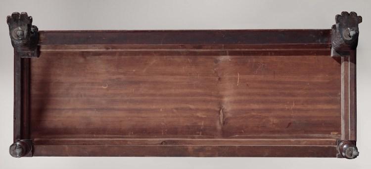 NY Armoire case underside 1200 pxl