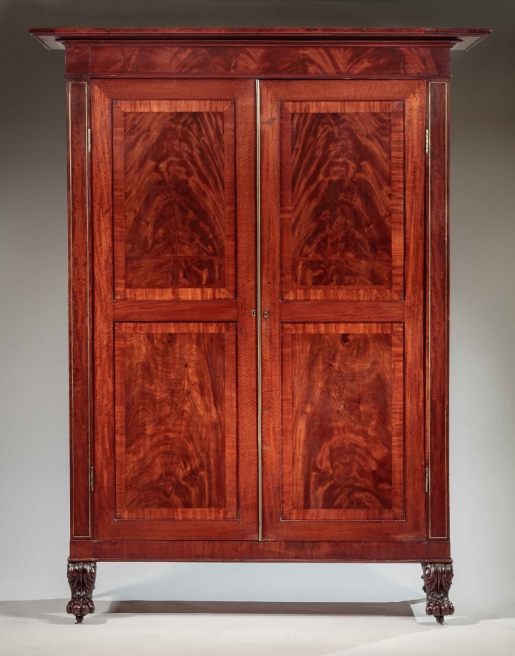 NY Armoire front 1200 pxl