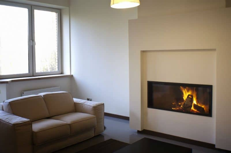We would like to share with you some of the benefits you will get from  these fireplace doors to inform you of this option for improving the  appearance   The Benefits of Glass Fireplace Doors   Portland OR. Portland Fireplace Doors. Home Design Ideas