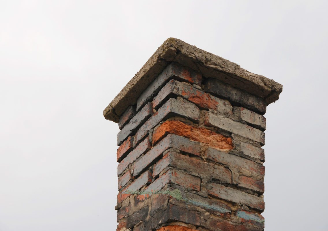 Signs Your Chimney Needs Help - Washington Co OR