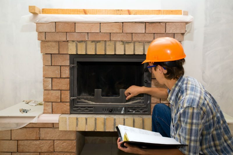 Fall Is Right Around the Corner – Has Your Chimney Been Inspected?