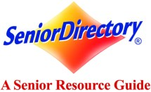 Senior Directory Pittsburgh