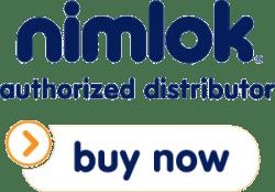 tradeshow nimlok displays
