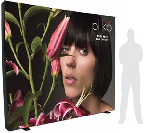 Pliko Display