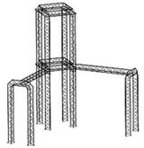 truss_picture20ft_island