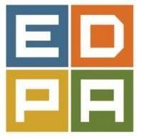 edpa exhibit designers and producers association logo