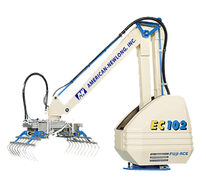 EC102