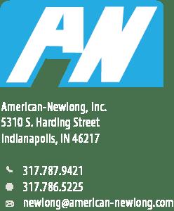NLA Contact