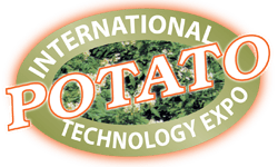 IPTE-logo