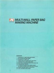 multiwall
