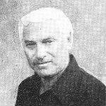 Sarnoff, Arthur Saron