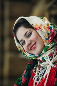 ludmila-yilmaz-0003