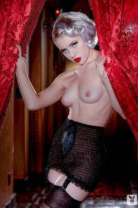 www.celebtiger.blogspot.com Mosh Playboy Nude 227496 full