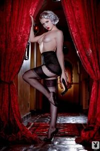 www.celebtiger.blogspot.com Mosh Playboy Nude 227498 full