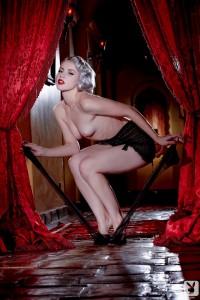 www.celebtiger.blogspot.com Mosh Playboy Nude 227508 full
