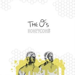 1455042856_the-os-honeycomb-2016-flac
