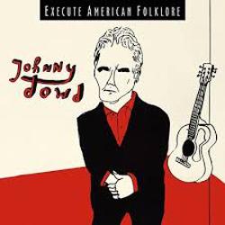 Johnny-Dowds-2016