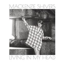 mackenzie-shivers-2016