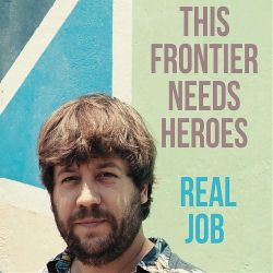 real-job-2