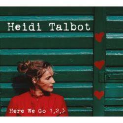 heidi-talbot-2016