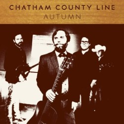 Chatham County Line 2016