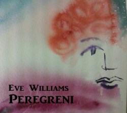 eve-williams-peregrini