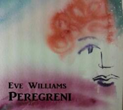 eve-williams-peregrini