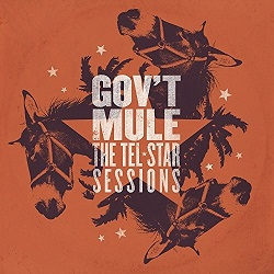 govt-mule-2016