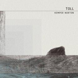 Kemper Norton 2016