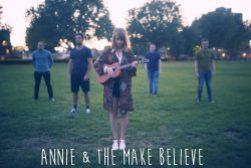 Annie & the Make Believe