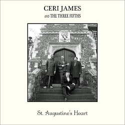 ceri-james-and-the-three-fifths-2016