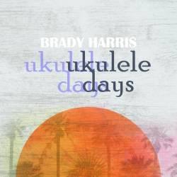 brady-harris