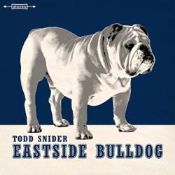 """""""Snider-Todd-2016"""""""