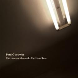 """Goodwin-Paul-2016"""