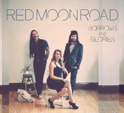 red-moon-road