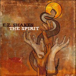 EZ_Shakes_2020