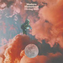 album art for Modern Hinterland 'Diving Bell'