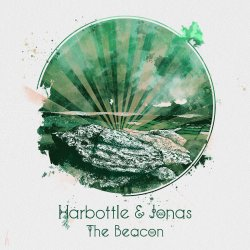 Harbottle and Jonas The beacon