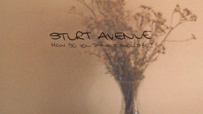 2021-sturt-avenue