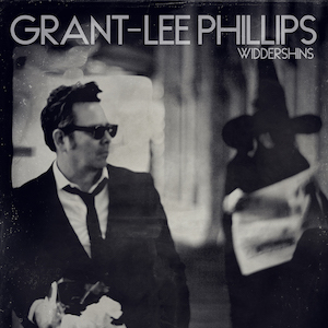 GrantLeePhillips_Widdershins_COVER-1