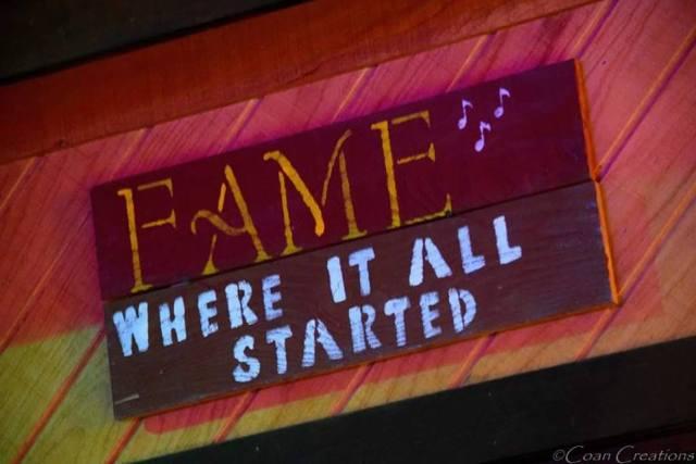 Fame5