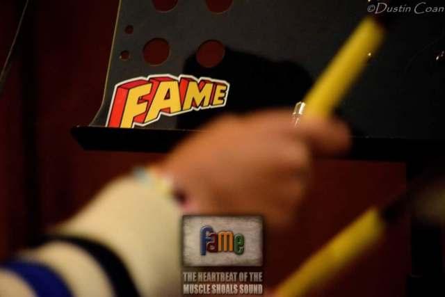 Fame7