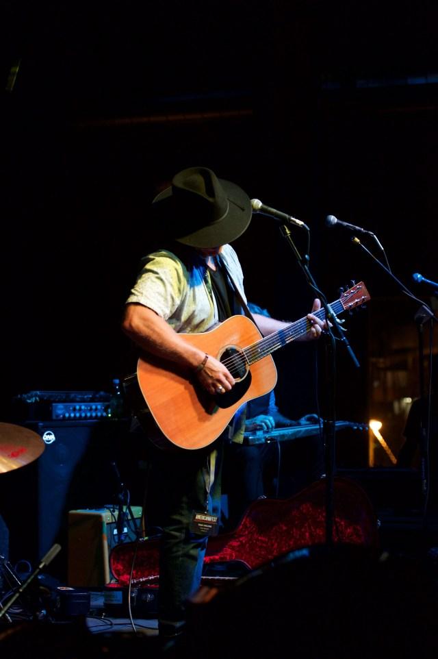 Tom Freund photo by Melissa Clarke3
