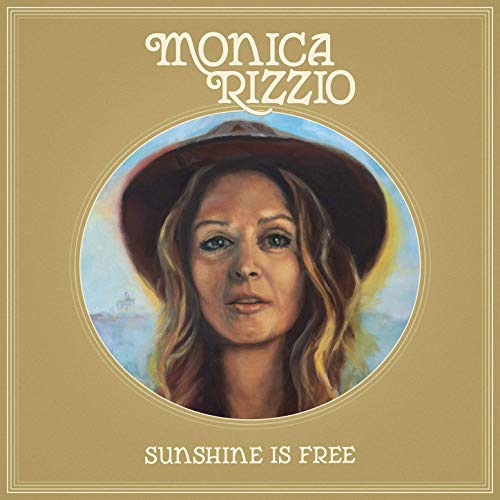 """REVIEW: Monica Rizzio's """"Sunshine is Free"""" is Well-Crafted Well-Written Collection"""
