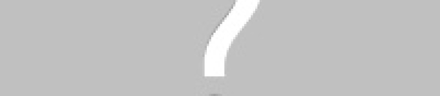 Pierceton american animal control trucks